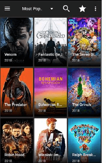 Movie Cyrosehd Apk V1 0 9 Free Download For Android Offlinemodapk
