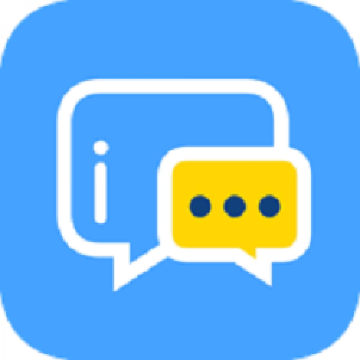 Alternative apk free download chat Chat Alternative