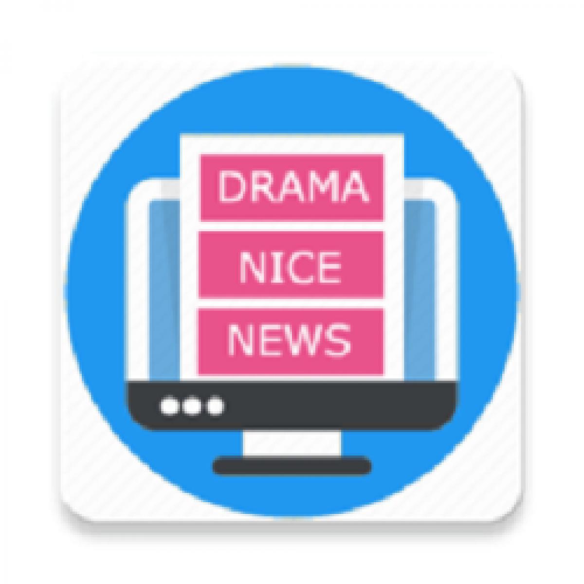 Dramanice watch free Dramanice Korean