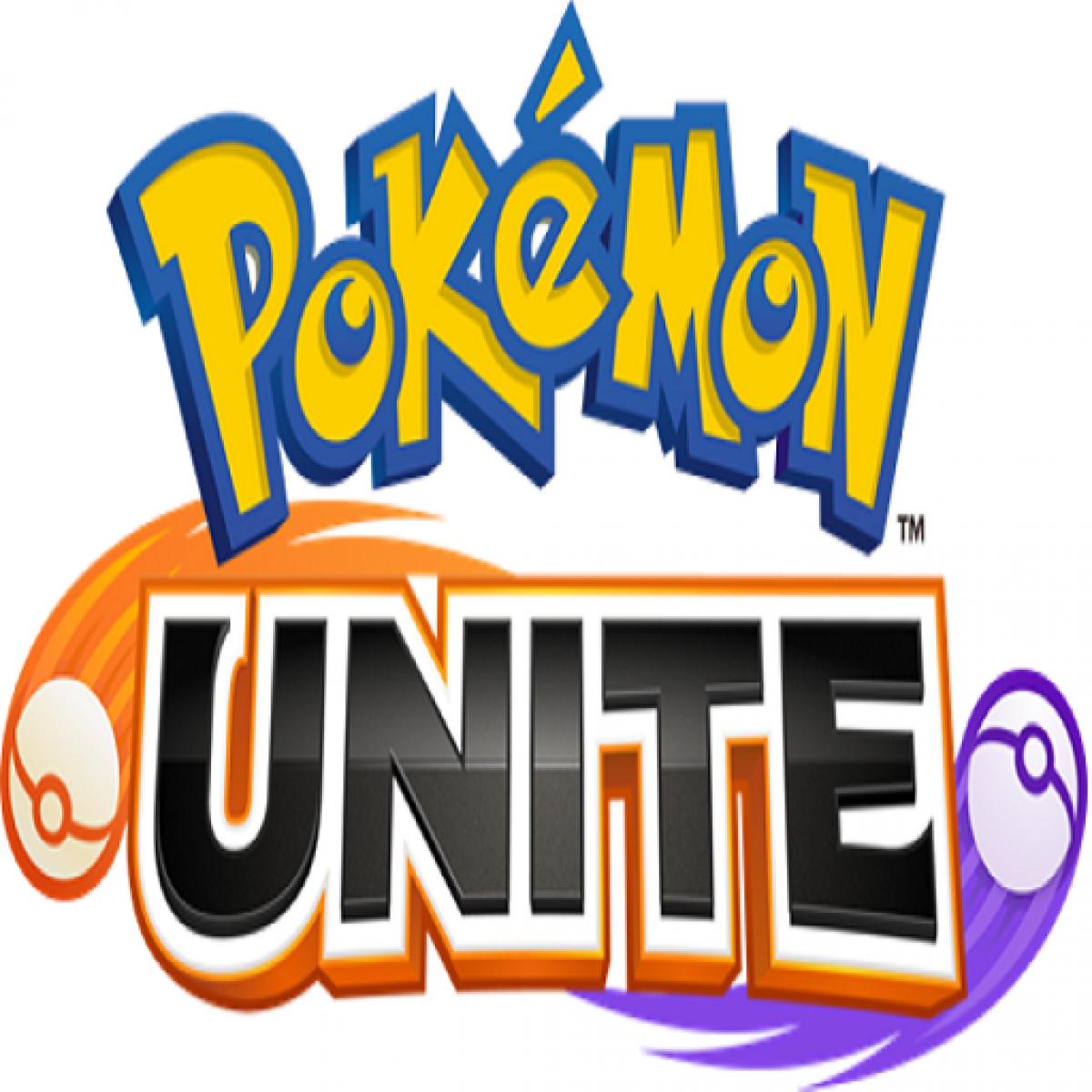 Pokemon Unite Archives Offlinemodapk